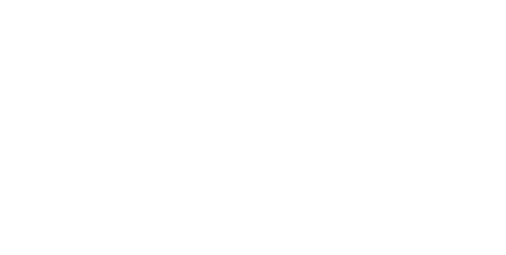 The America Building